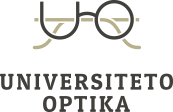 Universiteto optika - optikos salonas